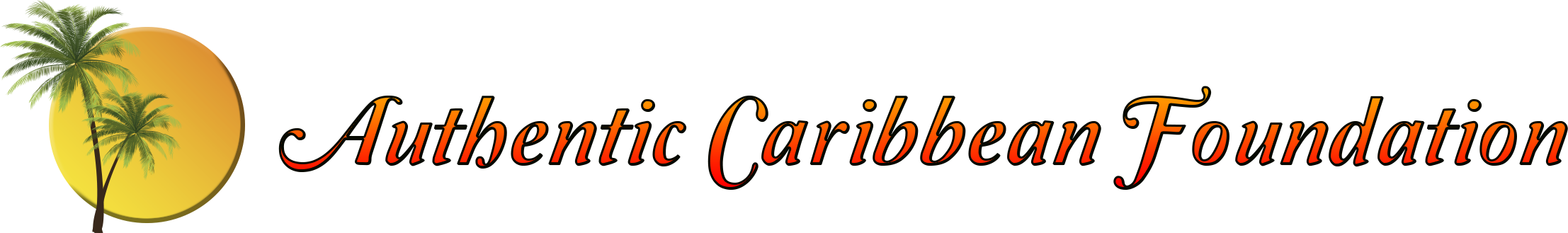 Authentic Caribbean Foundation